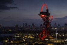 London 2012 : sport et culture, deux frères pas si ennemis que cela…