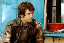 Guillaume Canet va réaliser son premier film en Anglais