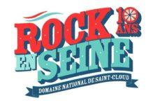 Rock en Seine jour 3 : De bonnes reprises et Beach House