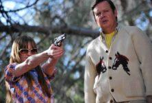 God Bless America de Bobcat Goldthwait: quand la loi du talion se fait satire