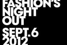 L'agenda culturel de la semaine du 3 septembre