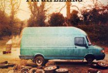 Privateering : le nouvel album de Mark Knopfler