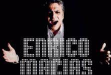 Enrico Macias fête cinquante ans de carrière…