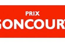 Prix Goncourt 2012, la sélection fait jaser