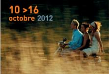 Le festival du cinéma allemand à Paris du 10 au 16 octobre