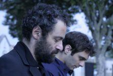 Alyah, un premier film parfaitement réussi