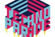 La Techno Parade le 15 septembre, dance-floor à ciel ouvert