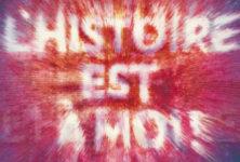 Le Printemps de Septembre entre art et histoire à Toulouse