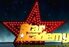 Matthieu Delormeau et Tonya Kinzinger aux manettes de la Star Ac' ressuscitée