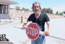 Khaos, le documentaire qui veut donner un visage humain à la crise grecque