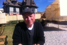 Rencontre avec Bobcat Goldthwait, réalisateur de God Bless America