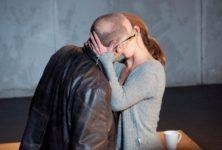 Un Diptyque Tchekhov remarquablement mis en scène par Christian Benedetti à l'Athénée