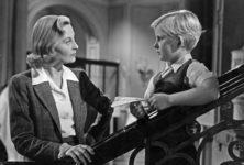 Sortie Dvd : The Fallen Idol, un thriller de Carol Reed et Graham Greene à redécouvrir