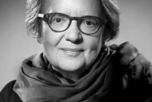 Agnieszka Holland: «On a tendance a oublier le jamais plus»