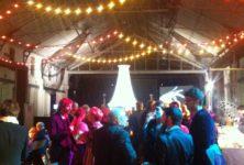 [Live-Report] L'orchestre de chambre de Paris et Gavin Bryars ont ouvert le Festival Temps d'Images