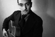 Django Reinhardt: La cité de la musique rend hommage à la culture Tzigane