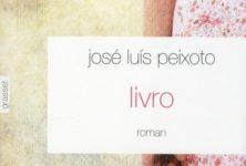 Livro de J.L. Peixoto, la mémoire fragmentée de l'émigration portugaise