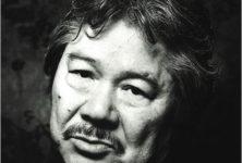 Décès du cinéaste japonais Koji Wakamatsu
