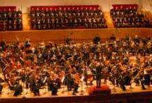 Live report': La Russie à l'honneur à Pleyel