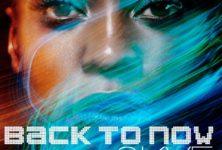 Skye, la voix de Morcheeba sort Back to Now…back to trip hop