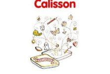 Calisson de Susie Morgenstern