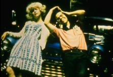 American Graffiti, le film culte sur la jeunesse américaine des années 1960 signé George Lucas