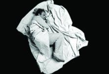 Zéro s'est endormi ? aux Artistic Athévains, entre rêve et réalité