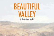 Gagnez 5×2 places pour le film Beautiful Valley en salles le 14 novembre 2012