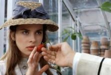 Tess de Roman Polanski, sublime adaptation du roman de Thomas Hardy