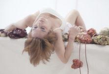 <em>Incorpore(o)</em> et <em>Inedito 2</em> : Luigia Riva interroge le corps post-humain