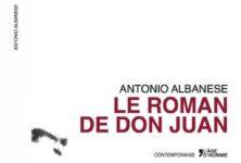 Antonio Albanese et Le Roman de Don Juan : entre banalité et séduction