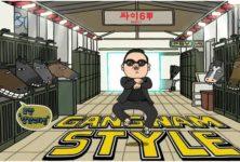 «Gangnam Style» devient la vidéo la plus vue de tous les temps sur Youtube