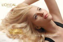 L'Oréal agrandit son portefeuille d'actions