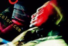Le festival Africolor 2012 se poursuit jusqu'au 24 décembre