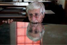 Un documentaire vivant sur le dessinateur Tomi Ungerer, le 19 décembre en salles