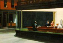 18 000 billets remis en vente pour l'expo Hopper