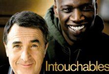 [Portrait] Eric Toledano et Olivier Nakache, au delà d'Intouchables, un duo majeur de la comédie française