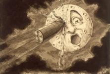 Mars, Mercure, Pluton ou la Lune ? Où s'installer après le 21 décembre