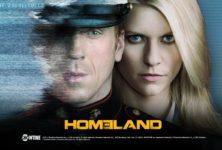 Homeland: une seconde saison réussie
