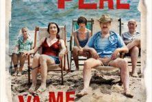 Mon père va me tuer : Une tragi-comédie cynique et grinçante sur une famille Sicilienne dans les années 70