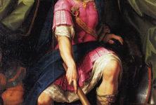 La tête d'Henri IV déchaîne toujours les passions