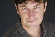 Vincent Baudriller quittera Avignon pour Vidy Lausanne