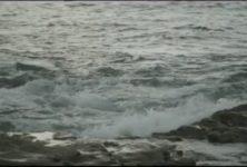The XX dévoilent la vidéo de Chained