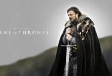 Game of Thrones : la série évènement débarque enfin ce soir sur Canal +