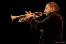 Ibrahim Maalouf ne jouera pas au Winter Jazz Fest de New York, faute de Visa [Exclu Interview]