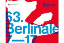Jane Campion, Michael Winterrbottom, Ken Loach et Les Misérables projetés en hors compétition à Berlin