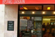 Bistro Urbain : un bistrot parisien à la sauce moderne