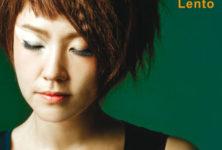 La diva Youn Sun Nah en showcase à la Fnac le 22 mars
