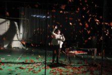 Gagnez 5×2 places pour la pièce «Au jour le jour, Renoir 1939» au Nouveau théâtre de Montreuil le 28 janvier