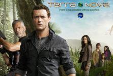 Terra Nova : l'unique saison de la série produite par Spielberg est disponible en DVD